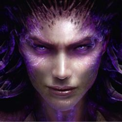 StarCraft II: Heart of the Swarm invade i PC di tutto il mondo