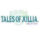 Tales of Xillia – Jud & Milla
