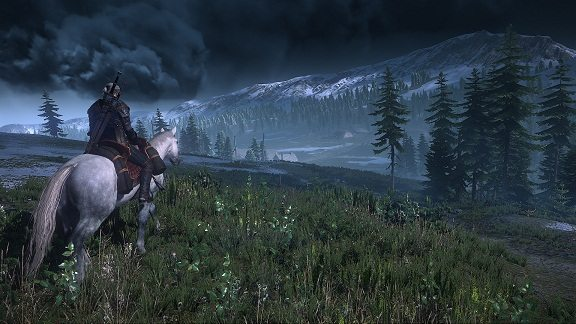 The-Witcher-3-Wild-Hunt-01-Horse