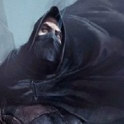 Thief 4 – Il nuovo teaser trailer punta al 2 Aprile