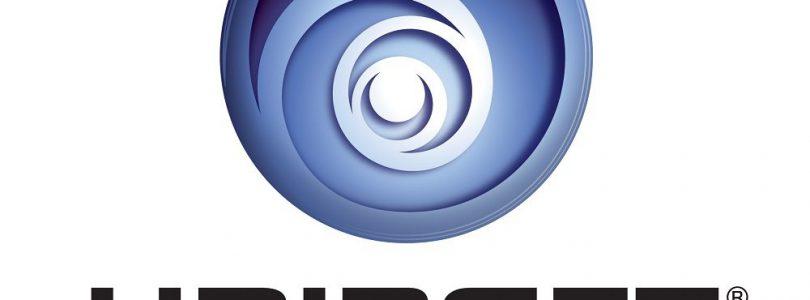 Ubisoft annuncia Far Cry 3 Blood Dragon, Cloudberry Kingdom e… udite udite… Flashback!!