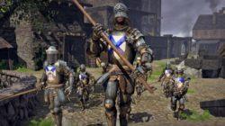 Paradox non vuole fare porting da PC su PS4
