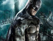Batman: Arkham Origins in nuovi screenshot