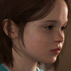 Beyond: Two Souls in tre video gameplay e nuove immagini