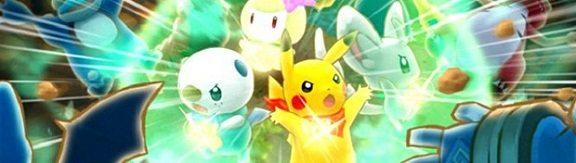 c_res_Pokemon-Mystery-Dungeon-I-Portali-sull-Infinitobanner