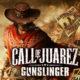 Call of Juarez Gunslinger arriva il 22 maggio