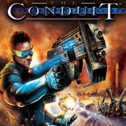 The Conduit approda su Android: dettagli e trailer di debutto