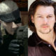 Kojima conferma e spiega l'assenza di David Hayter