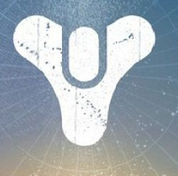 Artwork e concept per Destiny