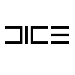 "DICE: ""Nessuno sa le specifiche Hardware Next-Gen"""