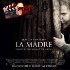 Popcorn Time: La Madre