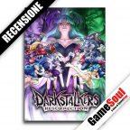 Darkstalkers Resurrection – La Recensione