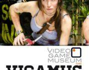 Al Vigamus viene eletta la Lara del millennio!