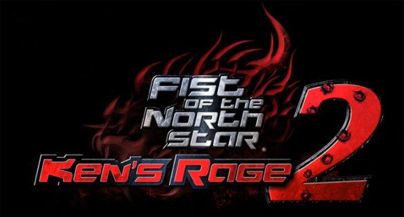 fist_of_the_north_star_kens_rage_2_002