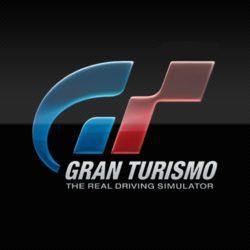 Gran Turismo 6 – Le reazioni della stampa internazionale