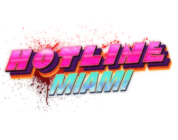 Hotline Miami 2: Wrong Number ha una finestra di lancio