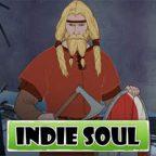 Indie Soul – Weekly Summary 19