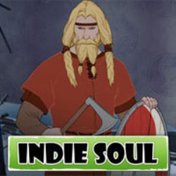 Indie Soul – Weekly Summary 19