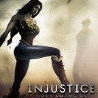 Nuovo video per Injustice Gods Among Us