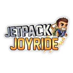 Jetpack Joyride: 2 Milioni di Download su PSN