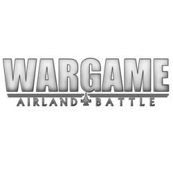 Nuovo adrenalinico trailer per Wargame Airlan Battle