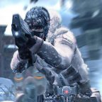 Lost Planet 3 ha una data ufficiale