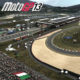 MotoGP 13, il Red Bull U.S. Grand Prix mostrato nel nuovo video gameplay