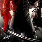 Ninja Gaiden 3 – Razor's Edge in arrivo su PS3 e Xbox 360