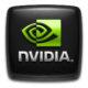 GeForce GTX 780 – La nuova GPU Nvidia è disponibile da oggi