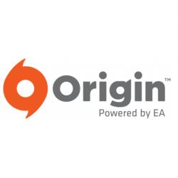 Nuova ondata di sconti su Origin