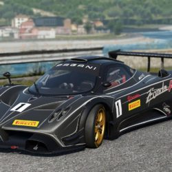 "Project Cars su Wii U sarà ""fantastico"""