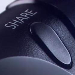 Ecco la videopresentazione ufficiale del DualShock 4!
