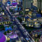 Tutti sindaci con SimCity!