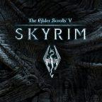 """Patch 1.9 per Skyrim con tanto di difficoltà """"Leggendaria"""""""