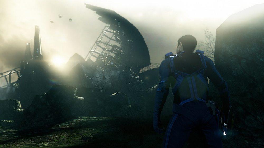 star-trek-game-2013-screenshot-2
