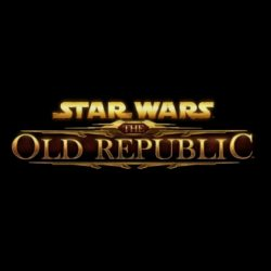 Star Wars: The Old Republic, week-end con doppia XP