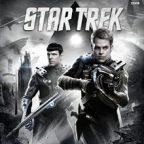Star Trek: Il Videogioco – Ritornano i Gorn