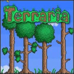 Info e immagini del multiplayer di Terraria su console