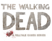 The Walking Dead di Telltale: Arriva l'italiano