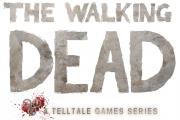 The Walking Dead Stagione 2: primo trailer, Clementine ancora protagonista