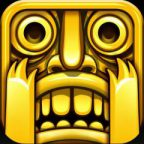 Temple Run Oz disponibile su Apple Store!