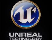 Unreal Engine 4 – molti dei titoli in produzione sono nuove IP