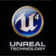 Demo di Unreal Engine 4 in tempo reale su PS4