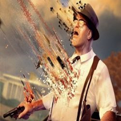 Lo shooter di XCOM pronto a ri-mostrarsi?