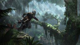 Assassin's Creed IV: trapelati 6 nuovi screenshots