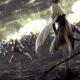 Drakengard 3: Nuovi screenshots