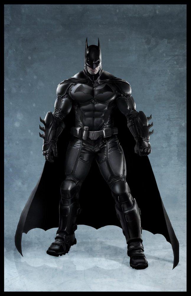 1367172541-batman-arkham-origins-art-1