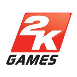 2K Games non avrà il suo stand all'E3