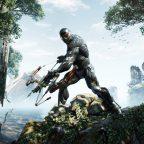 Crytek e l'importanza della grafica