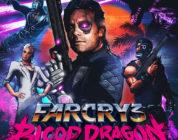 Far Cry 3: Blood Dragon in regalo da AMD